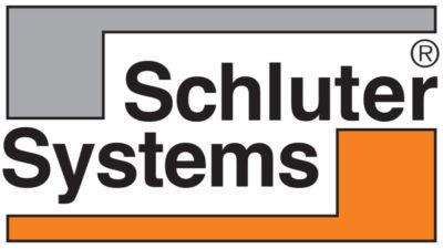Schluter Logo
